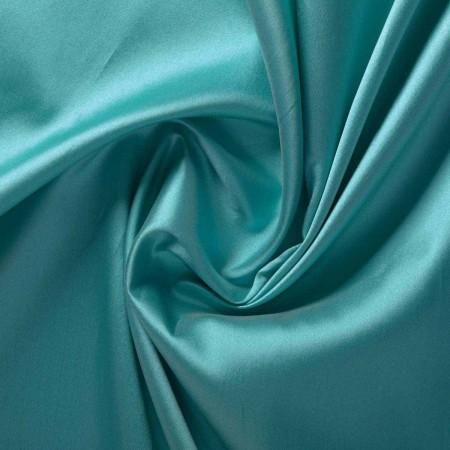 Turquoise paris mikado