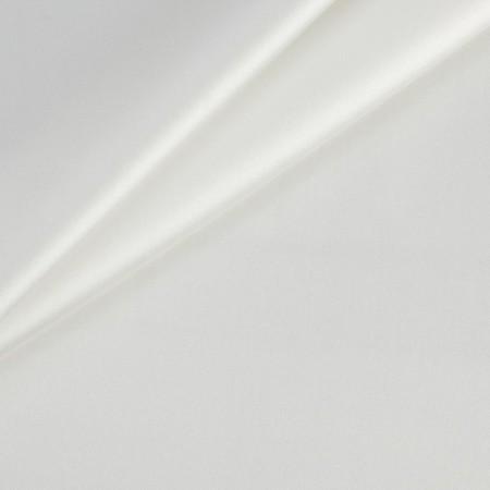 Paris mikado blanco