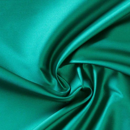 Light turquoise paris mikado