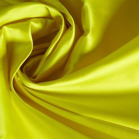 Paris mikado amarillo