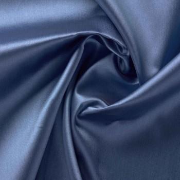 Blue hostess paris mikado
