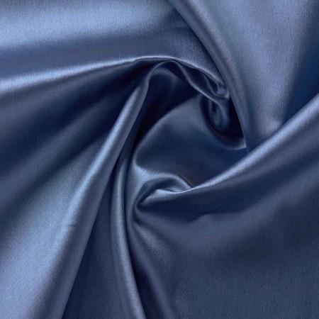 Blue hostess paris