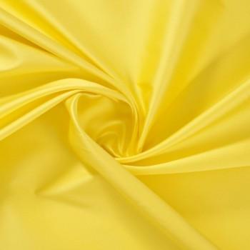 Paris amarillo banana