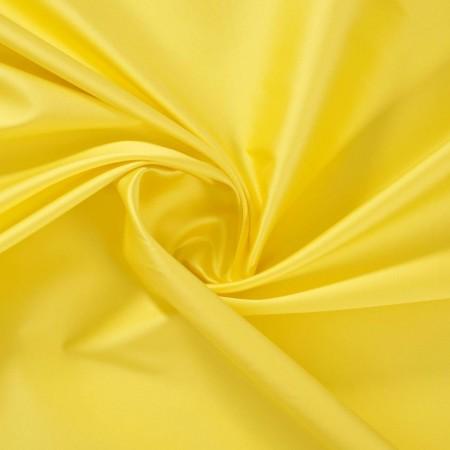 Banana yellow paris mikado