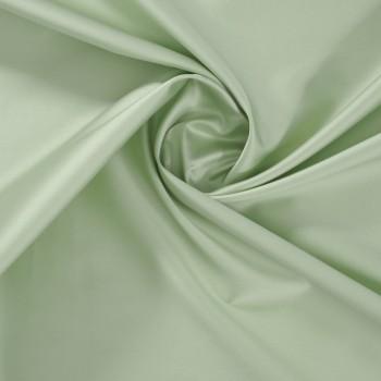 Paris mikado verde anis