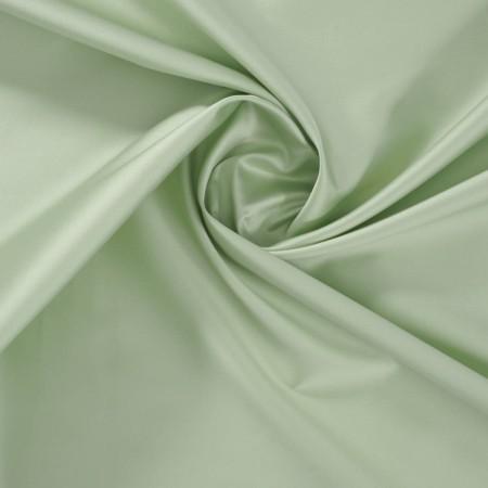 Green paris mikado