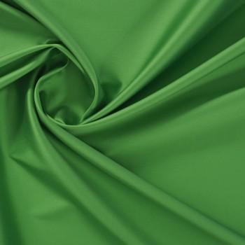 Paris verde menta