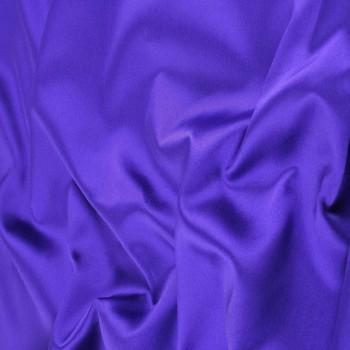 Violet paris mikado