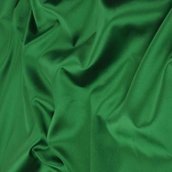 Mint green paris mikado