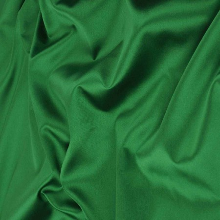Paris mikado verde menta