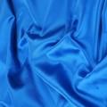 Paris mikado azul