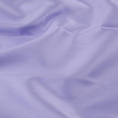 Paris mikado hilo tintado lavanda