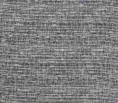 Jeans jacquard chanel