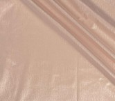 Liso metal elastico rosa