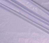 Liso metal elastico cobre