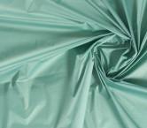 Turquoise liso 106 cinzato