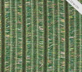 Jacquard chanel verde