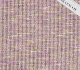 Chanel elastico rosa