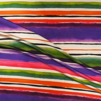 Multicolor estamp. esp. 584