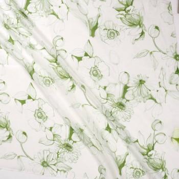 Dis.t2410 s/102 esp. verde