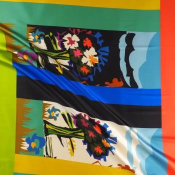 Multicolor dis.g0138 s/584 esp