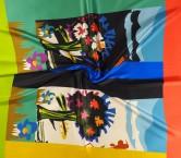 Dis.g0138 s/584 esp. multicolor