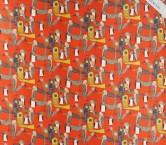 Dis.g0139 s/584 esp. multicolor