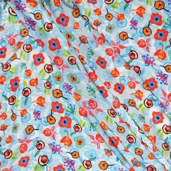 Dis.g0192 pier esp. multicolor azul