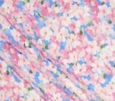 Blue pink dis.g0216 s/113