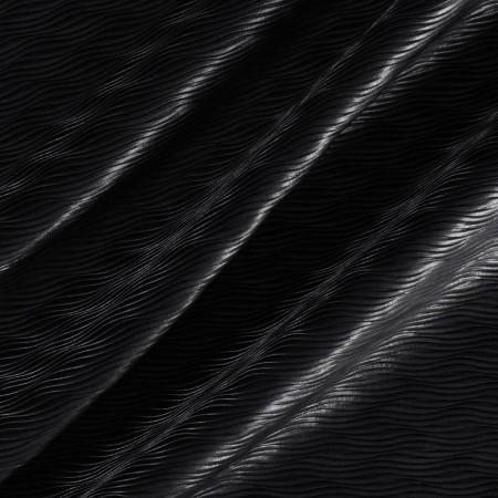 Black piel dunas