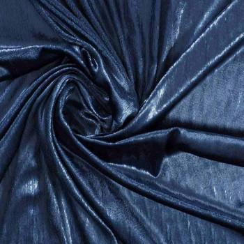 Fantasia terciopelo jeans