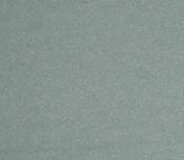 Jacquard lame turquesa