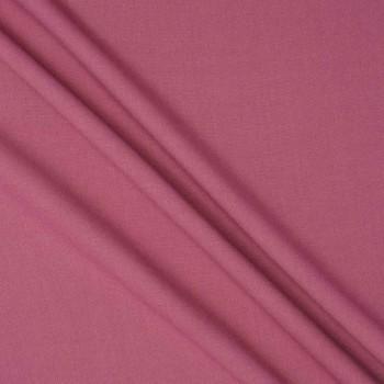 Liso lana rosa
