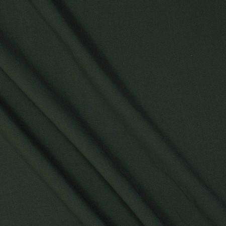 Liso lana verde pino