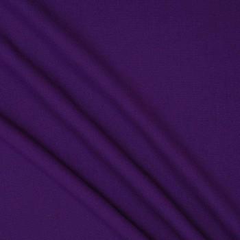 Liso lana violeta