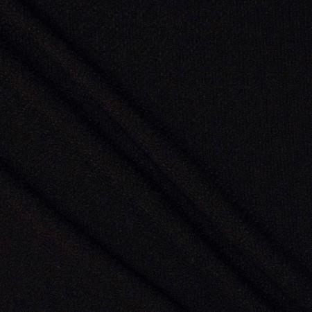 Lana negro