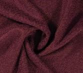 Cardinal lana