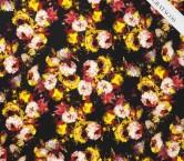 Pink yellow estamp. flor 177