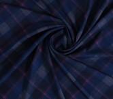 Blue pink dis.g0180 segura