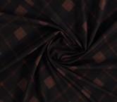 Brown dis.g0180 segura