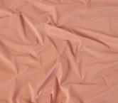 Liso vynil nude rosa