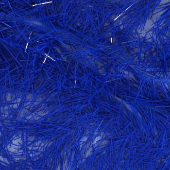 Stick sequins azul azafata