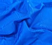 Jacquard moare = 55238 azul