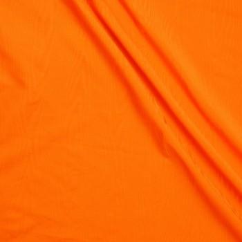 Jacquard moare = 55238 naranja
