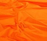 Jacquard moare = 421 naranja