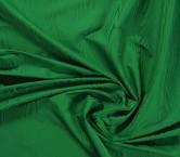 Jacquard moare = 55238 verde bosque