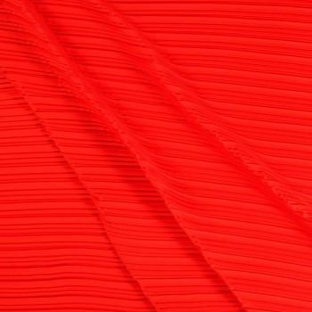 Como 266 tablas rojo