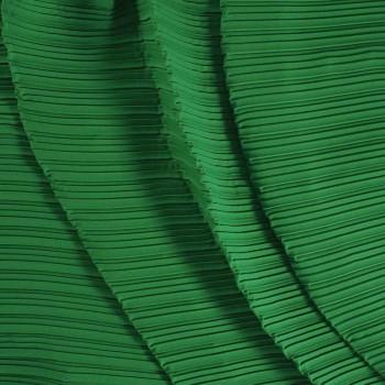 Mint green como 266 tablas