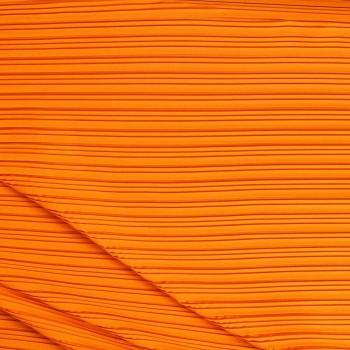Orange como 266 tablas