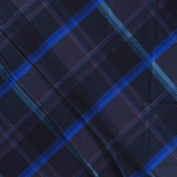 Dis.g0178 aladio azul